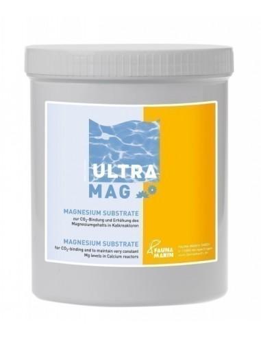 FM Ultra Mag