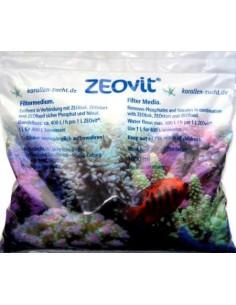 ZEOvit 1000 ml