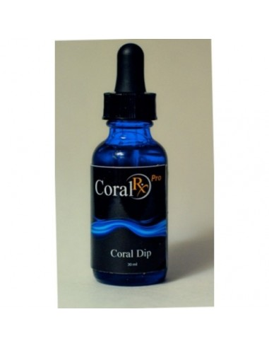 Coral RX Pro Korall Dip