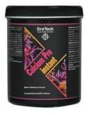 GroTech CalciumPro Instant