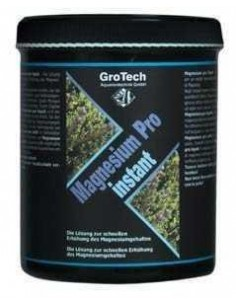 Grotech Magnesium Pro Instant