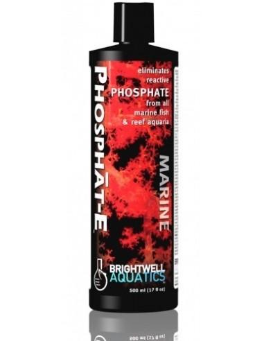 Phosphate-E