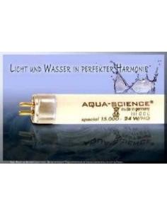 Aqua Science Special