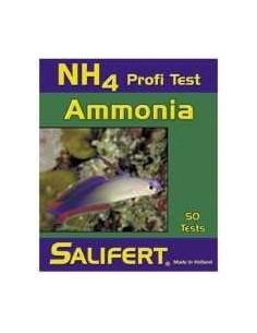 Salifert Ammonium Test