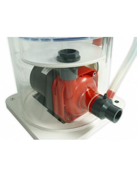 MIni Bubble King 200 RD3 Mini Speedy-pump
