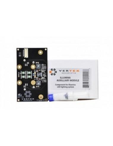 Illumina Auxiliary Module UV/Violet LED