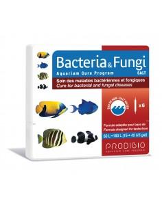 Prodibio Bacteria & Fungi Salt