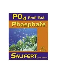 Salifert Fosfat Test