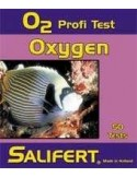 Salifert Syre Test