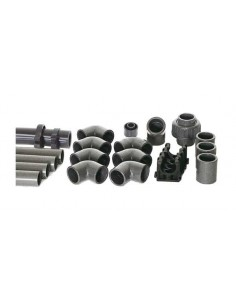 Tunze Inlet hose and fittings 1073.000