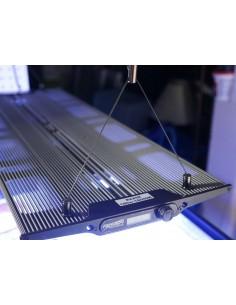 Razor hanging kit