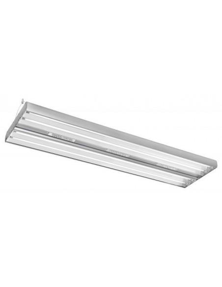 ATI LED-Powermodule