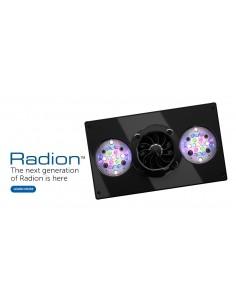Radion XR30w G3