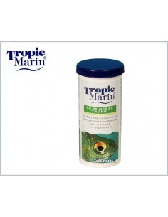 TM Remineral Tropic