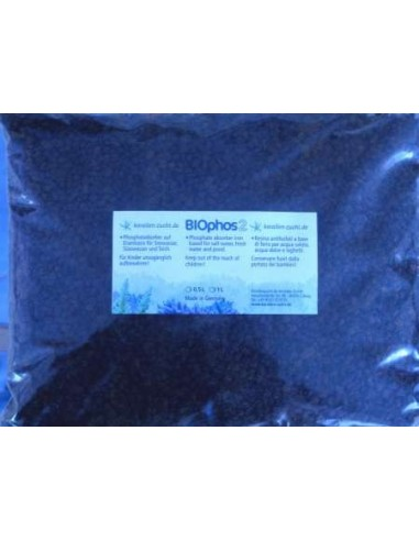 Biophos2