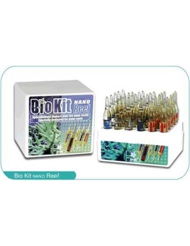 Prodibio Bio Kit Nano Reef