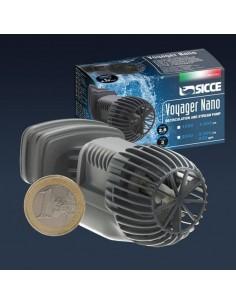 Sicce Voyager Nano 2000