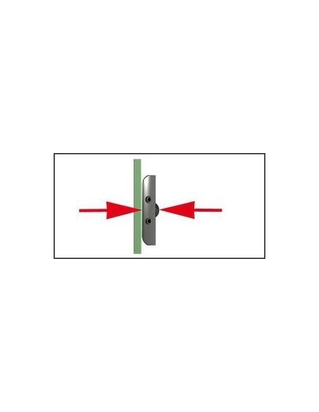 Tunze Care Magnet Nano