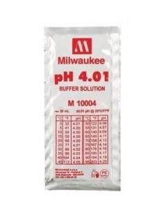 Apex pH kalibreringsvätskor