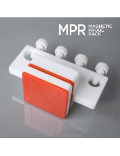 Apex Magnetic Probe Rack