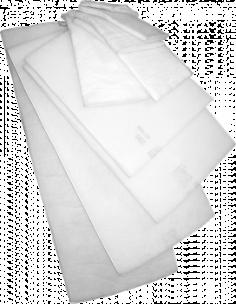 Filterstrumpa