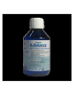 Pohls K-Balance Strong