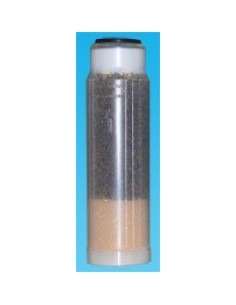 Silica Buster replacement filter