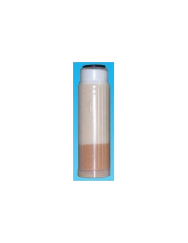 MaxCap DI replacement filter