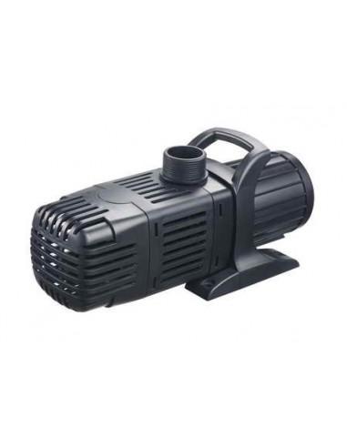 Superflow Techno 3000 LV 12 Volt