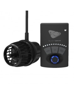 Vortech MP10 Quietdrive