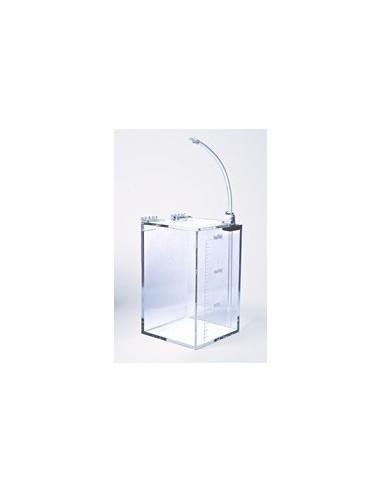 Doserbehållare 1500 ml