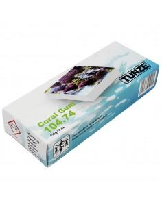 Coral Gum