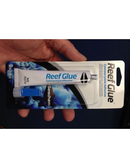 Seachem Reef Glue