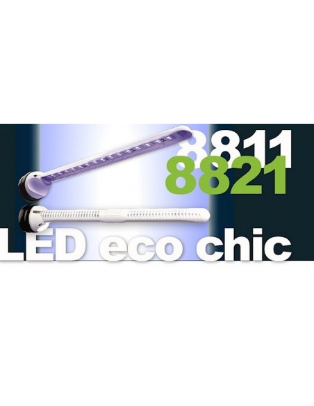LED marine eco chic