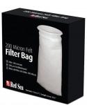 Red Sea Reefer Filter Bag