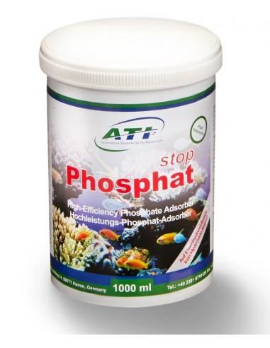 ATI Phosphat Stop