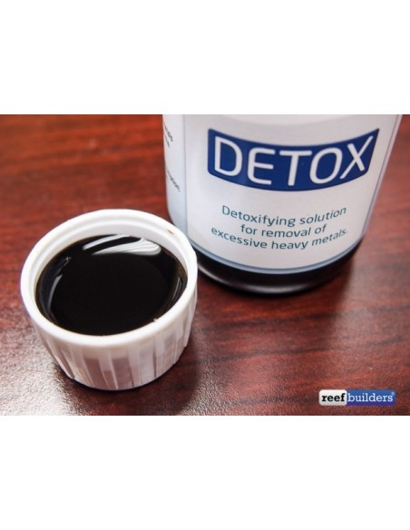 Triton Detox