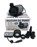 Jecod DCP 3000