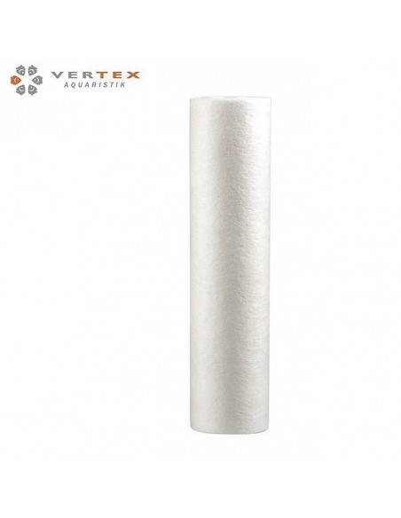 Vertex Puratek Sedimentfilter