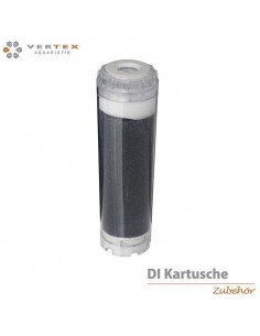 Vertex Puratek DI filter