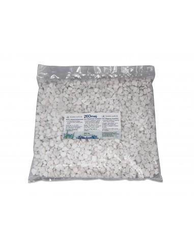 KZ ZEOmag Magnesium Granulate