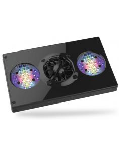 Radion XR30w G4 Pro