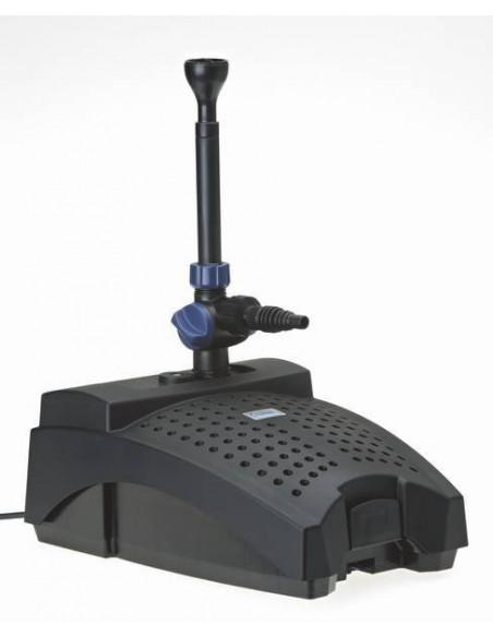 Filtral UVC 5000