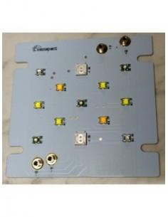 15KK LED panel Maxspect Razor