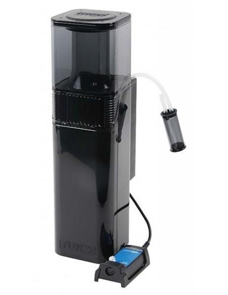 Tunze Comline® Skimmer 9012 DC