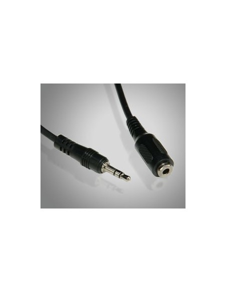 Control Extension Cable
