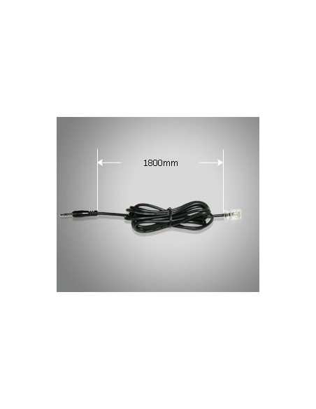 Control Cable (Type1)