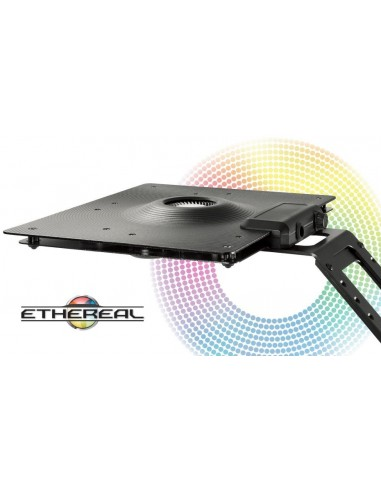 Maxspect Ethereal