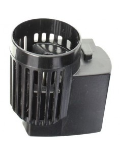 Motorblock Tunze 6040