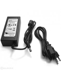 Ecotech Marine Vortech MP60 Power Supply